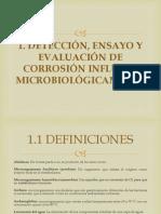 Corrosion Presentacion