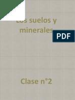 suelosymineralesclasen2-120318194704-phpapp01