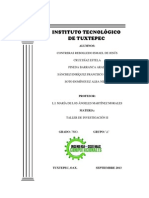 Evidencia 5.-Desarrollo de Un Software Educativo