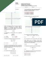 APCE. Algebra Laura Morales
