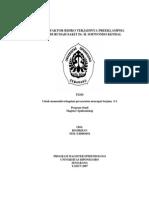 jurnal preeklampsia 3