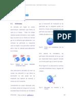CAP6_CUERPORIGIDO_PP222_279