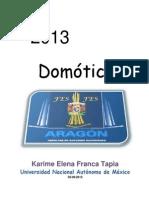 Proyecto Final Karime