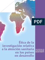 13. Intl. Invest Paxses Vxas Des Nuffield