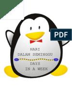 Hari2 Penguin