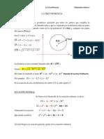 A.10-Teoria de La Circunferencia