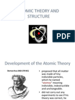 Atomic Theory and Structure [Autosaved] (3)