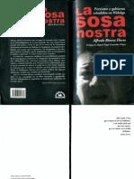 Sosa Nostra