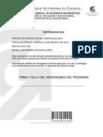 comprobante_encuesta (1).pdf