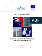LCA - Packaging Summary.pdf