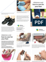 diabetes_and_how_to_care_for_your_feet.pdf