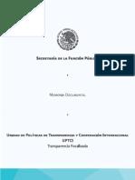 transparencia_focalizada_091112