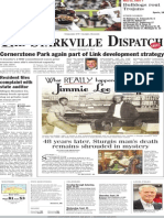 The Starkville Dispatch eEdition 9-22-13