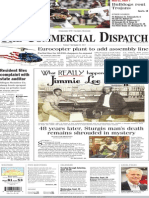 The Commercial Dispatch eEdition 9-22-13