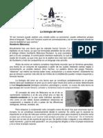 biologia del amor-maturana.pdf