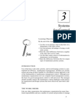 03 System for Control-3