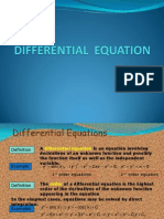 driffrential eqn and partial fraction.pptx