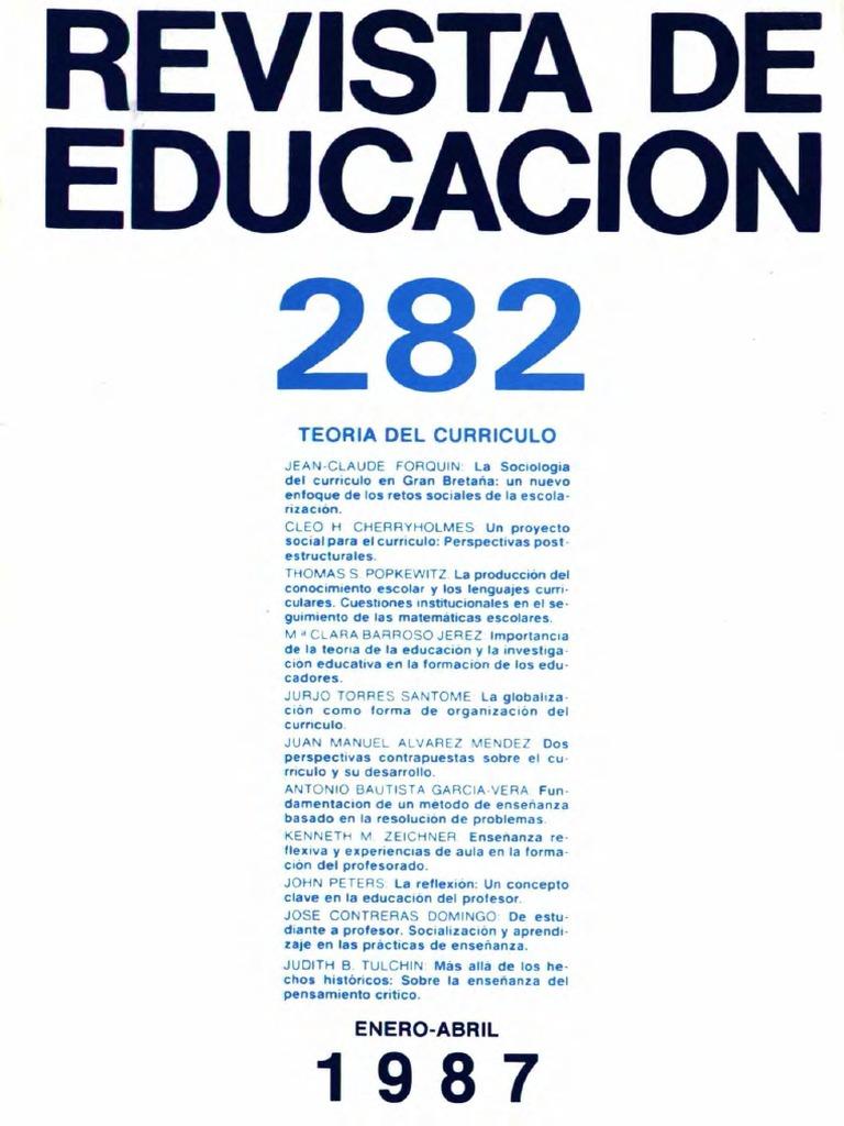 re282.pdf
