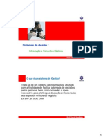 Sistemas de Gestao I_2013.2 (1)