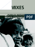 Mixes