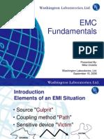 2.EMC Fundamentals Sept 2006