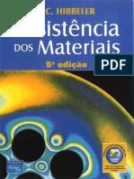 Livro Resistencia dos Materiais - 5 Edicao.pdf