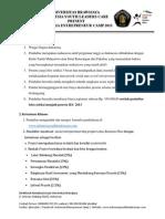 Formulir-Pendaftaran-IEC-20131
