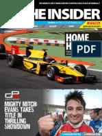 GP2 Insider Issue 57