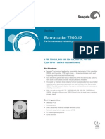 barracuda-7200-12-ds1668-6-1101gb