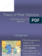plates powerpoint