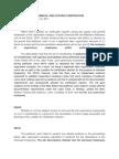 Labrel Hw4- 1 Smcc v.charter Chemical