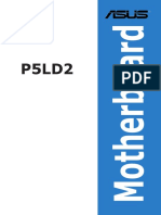 Manuale p5ld2