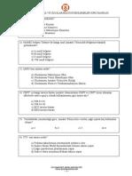 A-B- Sınıfı Ulusal ve Uluslararası  Düzenlenmeler Soru Bankası.pdf