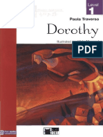 【全彩扫描PDF】【Earlyreads】(LEVEL.1).Dorothy.pdf
