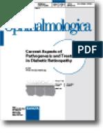 [P. Kroll] Diabetic Retinopathy(Bookos.org)