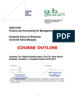 AGW610 COURSE OUTLINE SEM 1 2013-14.pdf