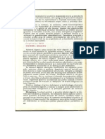 18.Sistemul_digestiv Histologie Umana