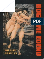 William Bramley - Bogowie Edenu