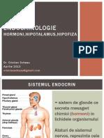 Curs Endocrinologie Intro FINAL RO,  fiziologie , umf bucuresti, ANUL 1,