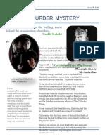 Macbeth Feature Article
