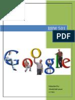 BBW 501(Google.)