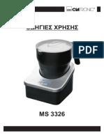 MS_3326[1]