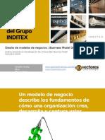 Modelo de Negocio Inditex 100428205210 Phpapp02