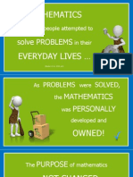 powerpoint 1 numeracy at2 presentation