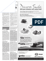 TheSun 2009-06-25 Page09 Police Foil High-tech Exam Cheats