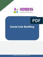 PDGM C11 Social Link Building