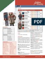 Bernat SofteeChunky530225 05 Cr Coat.en US(1)