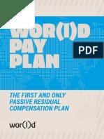 world gmn - compensation plan (en)
