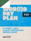 world gmn - plan de compensación (es)