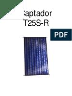 Manual T25S R[1]